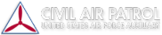 Civil Air Patrol | United States Air Force Auxiliary